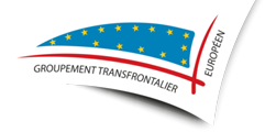 Groupement Transfrontalier Européen